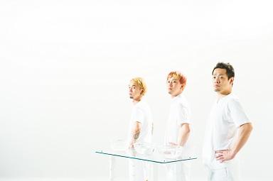 SABOTEN ファン参加型再録ベスト!ファンによる楽曲人気投票開始!!!