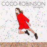 coco-robinson_revirgin