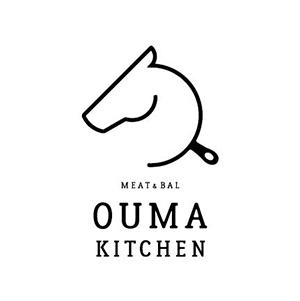 OUMA KITCHEN ランチメニューリニューアルしました!