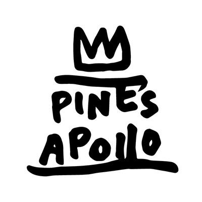 共同新レーベルPINE'S APOLLOを発足!レーベル第1弾THE SKIPPERS所属決定!!