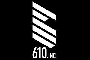 株式会社610