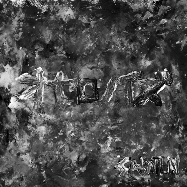 """SABOTEN """"20周年への道 -19年目のオールタイムベスト4ソング-""""配信リリース第三弾"""