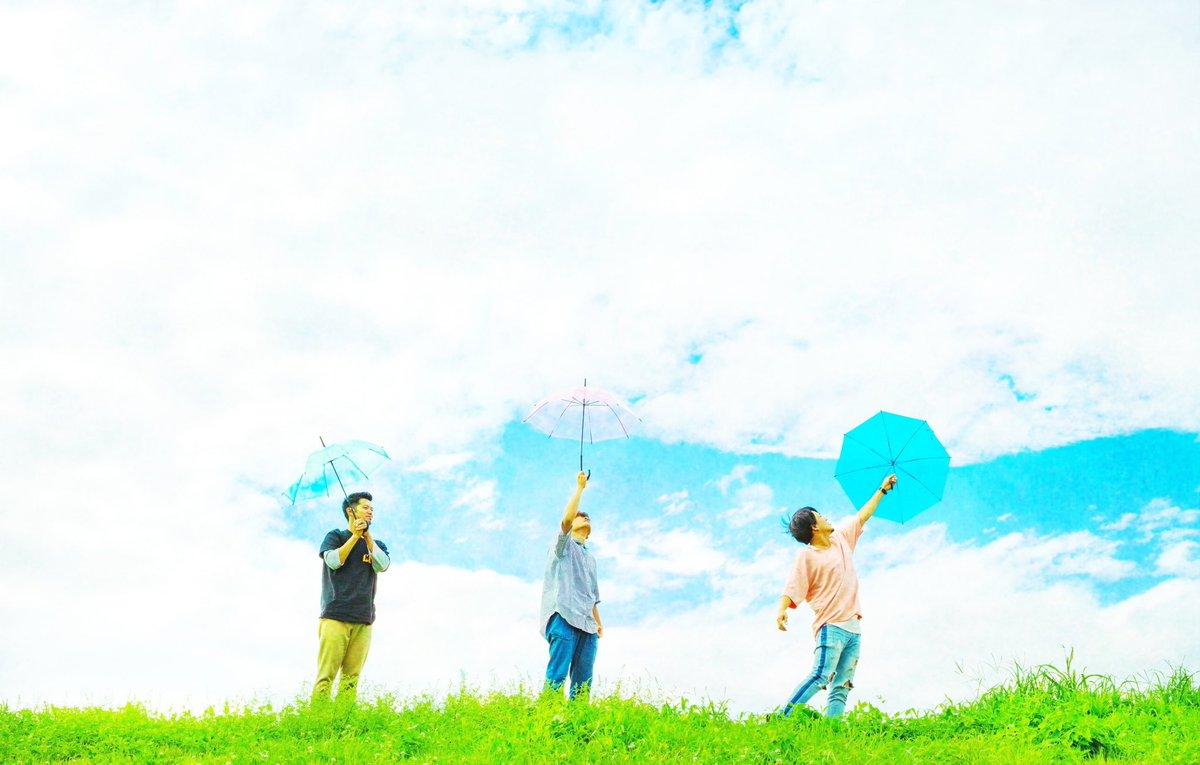 COCO-ROBINSON 会場限定シングル「ライフライダー」リリース決定!!