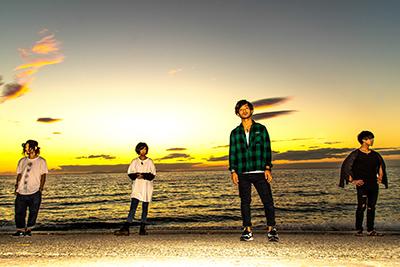 iTuca 完全会場限定シングル「サヨナラばかりは聞き飽きた」リリース決定!!