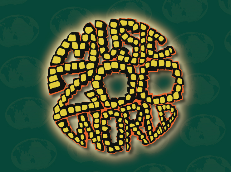 MUSIC ZOO WORLD 2020開催!