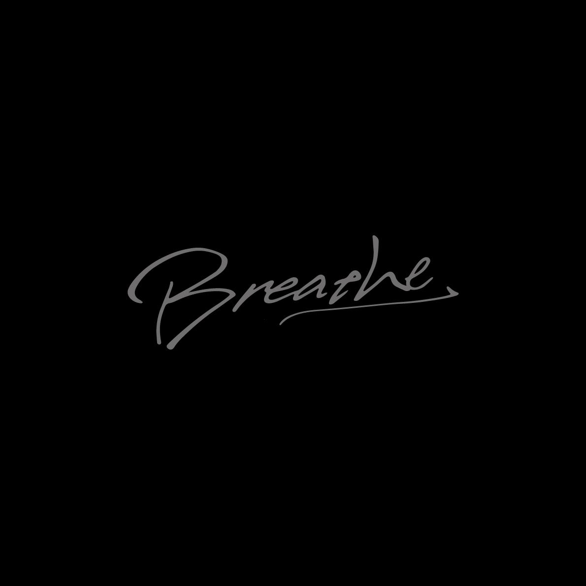 EGG BRAIN Digital 3rd Single 「Breathe」配信!
